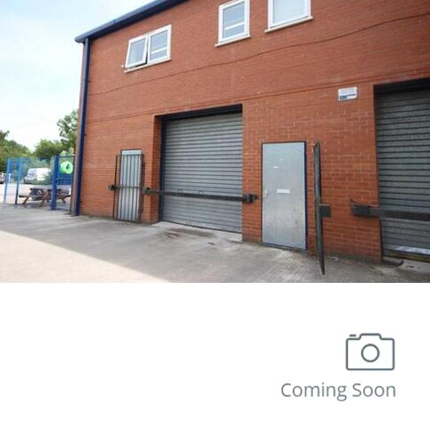 Semi detached house to rent - Office S Coal Pit Lane, Atherton