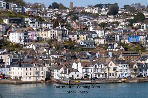 4 bedroom detached house for sale - Kingston Lane, Dartmouth, TQ6