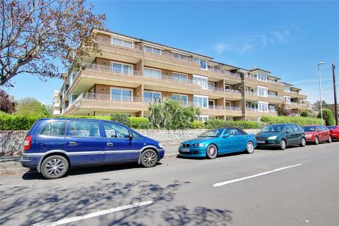 2 bedroom apartment for sale - Grand Avenue, Worthing, BN11