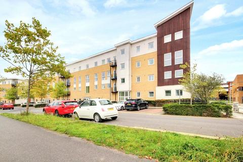 1 bedroom apartment for sale - Drake Way, Reading, RG2