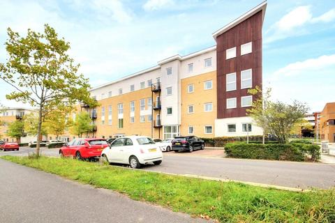 1 bedroom apartment for sale - Thorney House, Drake Way, Reading, Berkshire, RG2