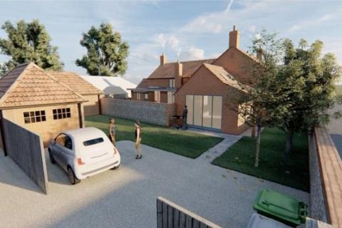 3 bedroom semi-detached house for sale - Blakeney
