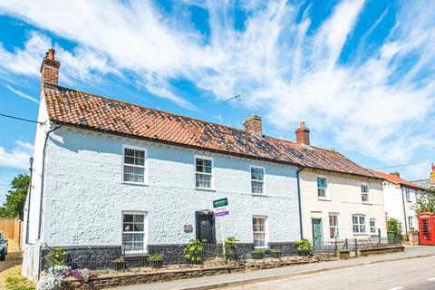 4 bedroom semi-detached house for sale - Harpley