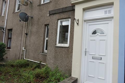 1 bedroom apartment to rent - Dunnikier Road, Kirkcaldy