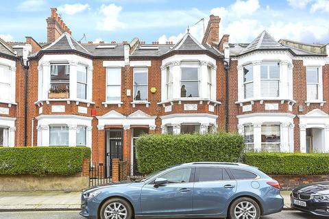 5 bedroom house for sale - Bolingbroke Road, West Kensington, London, W14