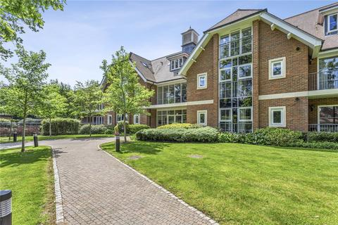 2 bedroom apartment for sale - The Groves, 46 Station Road, Beaconsfield, Buckinghamshire, HP9