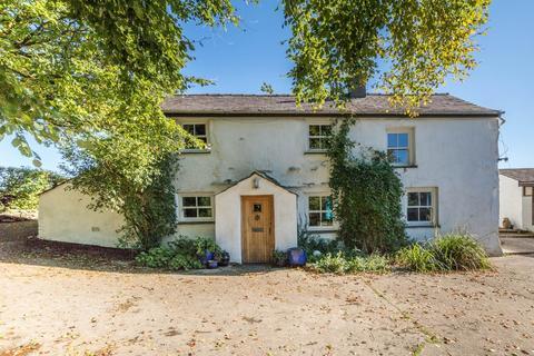 4 bedroom farm house for sale - Waterhouse Farm, Burneside