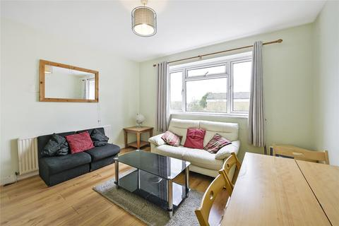 3 bedroom apartment to rent - Holmbury Court, Upper Tooting Road, London, SW17