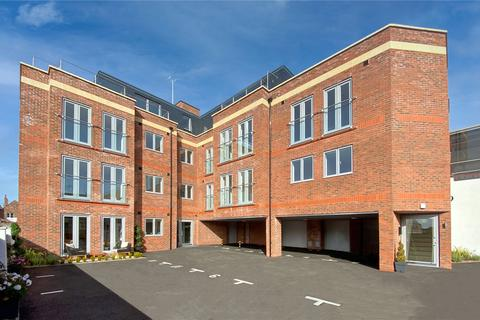 2 bedroom apartment for sale - Volunteer Street, Chester, CH1
