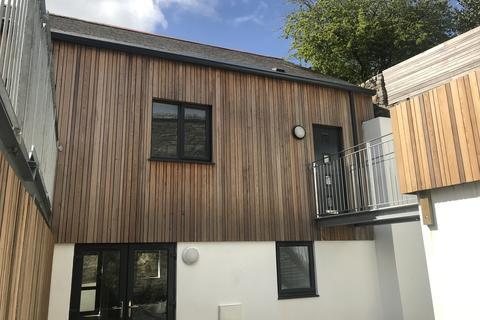 2 bedroom end of terrace house to rent - Lady Street, Helston