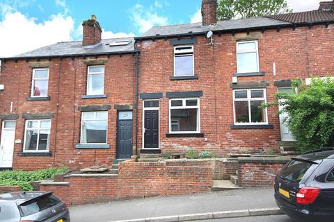 3 bedroom terraced house for sale - Parsonage Street, Walkley
