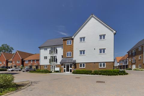 2 bedroom apartment for sale - Faygate, West Sussex
