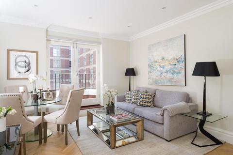 1 bedroom apartment for sale - Upper Berkeley Street, Marylebone