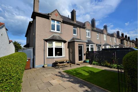 5 bedroom end of terrace house for sale - Saughtonhall Drive, Edinburgh, EH12 5TR