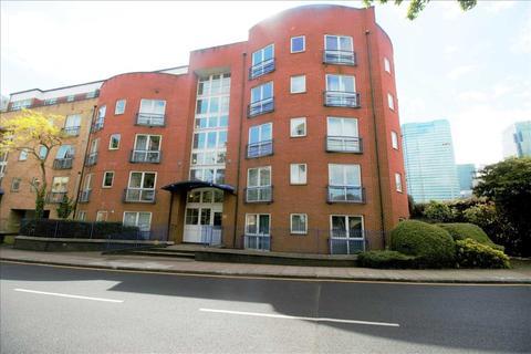 1 bedroom apartment for sale - Caraway Heights, 240 Poplar High Street