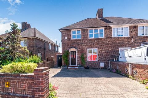 3 bedroom semi-detached house for sale - Ridgebrook Road, Kidbrooke SE3
