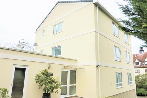 2 bedroom flat to rent - The Park, Cheltenham GL50 2RW