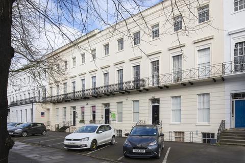 10 bedroom townhouse for sale - Belvedere House, St. Georges Road GL50 3DU