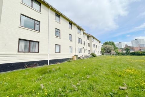 2 bedroom flat for sale - Kendal Crescent , Gateshead