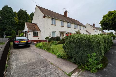2 bedroom maisonette for sale - Pen-y-dre, Rhiwbina, Cardiff