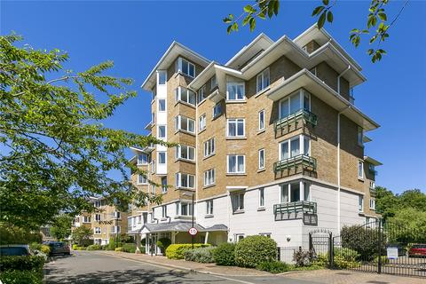 3 bedroom apartment for sale - Charlwood House, 6 Srand Drive, Kew, Surrey, TW9