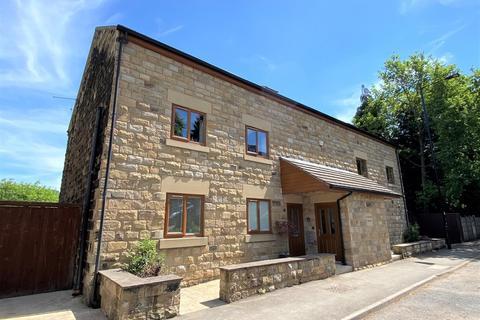 2 bedroom apartment for sale - Langsett Road South, Oughtibridge, Sheffield