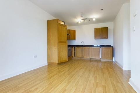 2 bedroom flat to rent - The Annexe, Junior Street, Leicester, LE1