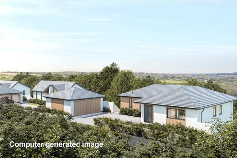 4 bedroom detached house for sale - Old Falmouth Road, Truro, Cornwall