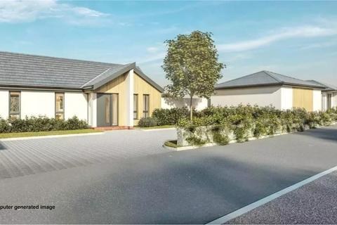 3 bedroom detached house for sale - Old Falmouth Road, Truro, Cornwall