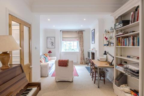 4 bedroom terraced house for sale - Star Street, London