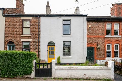 2 bedroom terraced house for sale - Cherry Lane, Lymm