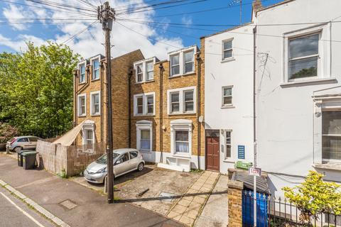 2 bedroom flat to rent - Alpha Road, SE14