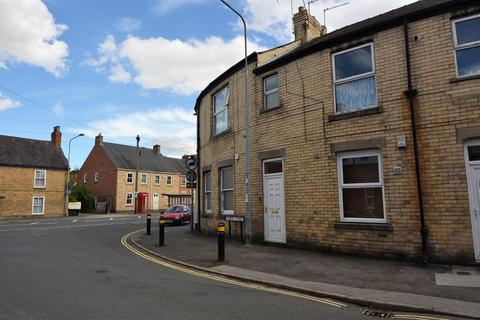 1 bedroom apartment for sale - Church Street, South Cave