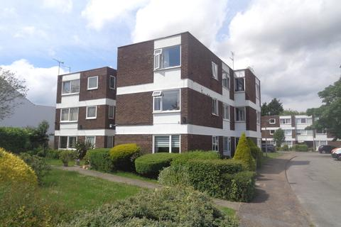 1 bedroom apartment for sale - St. Michaels Mount, Inglemire Avenue