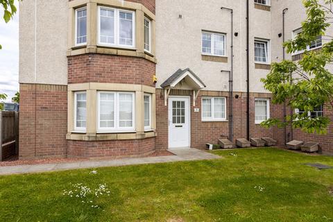 1 bedroom apartment for sale - Craiglockhart Street, Garthamlock