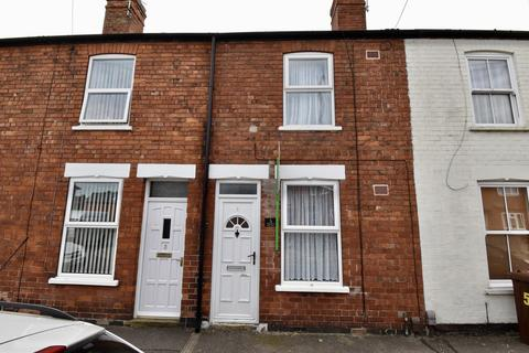 2 bedroom terraced house for sale - College Close, Lincoln