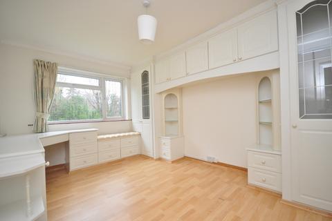 2 bedroom flat to rent - Tupwood Lane Caterham CR3