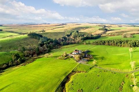3 bedroom detached house to rent - Allgood Farm, Simonburn, Hexham, NE48