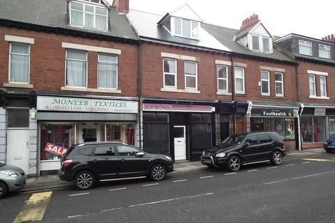 2 bedroom flat to rent - Nuns Moor Road, Fenham