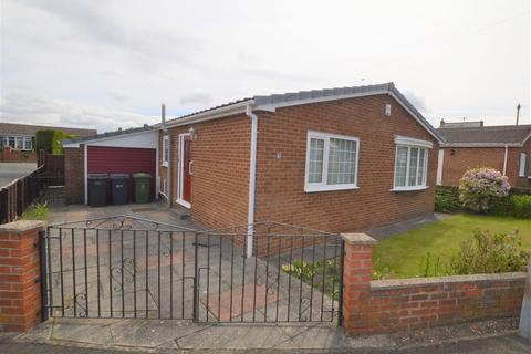 3 bedroom detached bungalow for sale - The Pines, Greenside