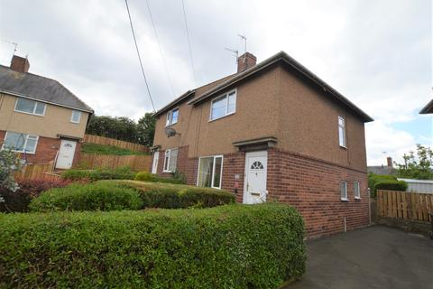 2 bedroom semi-detached house for sale - Milton Grove, Prudhoe