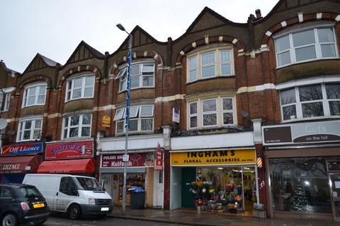 1 bedroom flat to rent - Aldermans Hill, Palmers Green