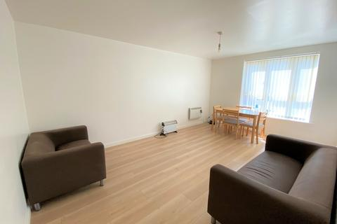 2 bedroom flat to rent - Church Road, Acton, London