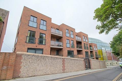 Property for sale - Mighell Street, Brighton
