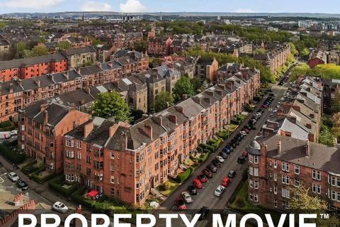 2 bedroom apartment for sale - 1/1, 62 Airlie Street, Hyndland, Glasgow, G12 9SW