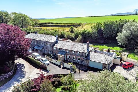 13 bedroom barn conversion for sale - Nr Stoke Climsland, Callington