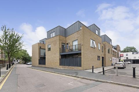 1 bedroom apartment to rent - Charles Court, Bow, E3