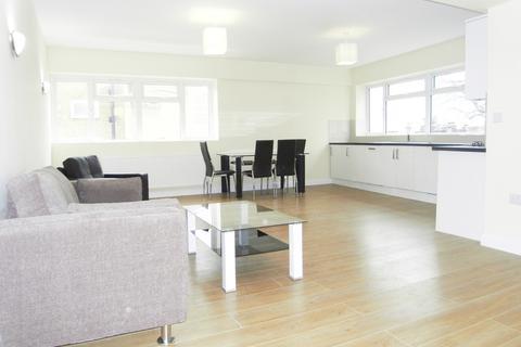 2 bedroom flat to rent - Station Road, Harrow HA1 2EA