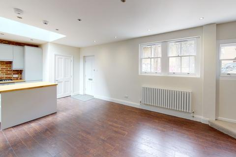 3 bedroom mews for sale - Lowell Street, Limehouse