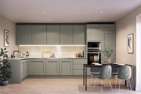 2 bedroom flat for sale - Millbrook Park, NW7